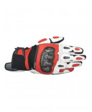 Alpinestars SP X Air Carbon Motorcycle Gloves