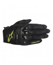 Alpinestars SMX-1 Air Motorcycle Gloves