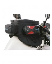 Oxford 1st Time Expander Tankbag