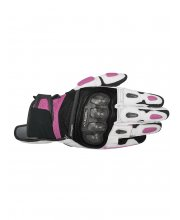 Alpinestars Stella SP-X Air Carbon Motorcycle Gloves