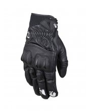 Furygan RG17 Motorcycle Gloves