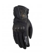 Furygan Ladies Eva D30 Motorcycle Gloves