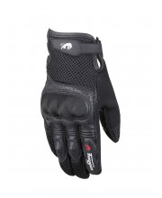 Furygan TD12 Lady Motorcycle Gloves