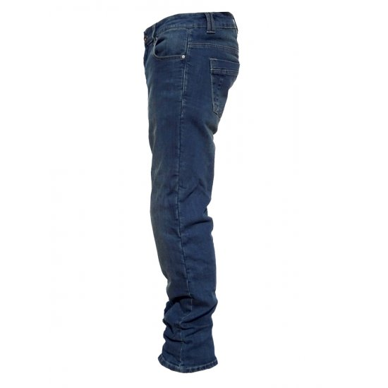 JTS Warrior Water Resistant Stretch Kevlar Jeans