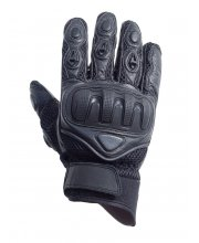 JTS Bandit Summer Motorcycle Gloves