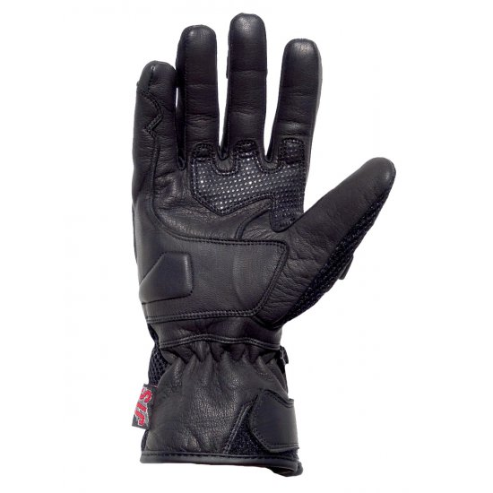 JTS Breeze Summer Motorcycle Gloves