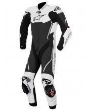Alpinestars Atem 1 Piece Motorcycle Race Suit