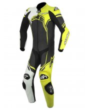 Alpinestars GP Plus Motorcycle Race Suit