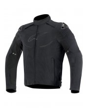 Alpinestars Enforce Drystar Textile Jacket