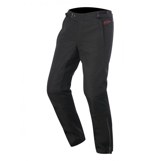 Alpinestars Protean Drystar Motorcycle Trousers