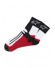 Alpinestars Racing Short Socks