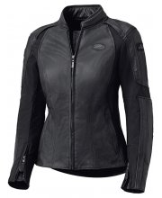 Held Viana Ladies Leather Jacket Art 5625