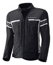 Held Jakk Textile Motorcycle Jacket Art 6639