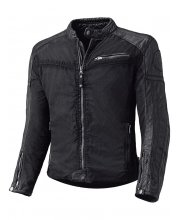 Held Street Hawk Ladies Motorcycle Jacket Art 6630