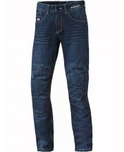Held Barrier Waterproof Kevlar Jeans Art 6603