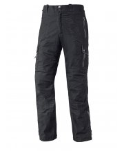 Held Trader Ladies Kevlar Motorcycle Jeans