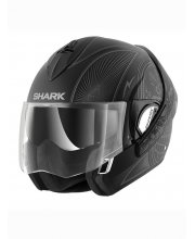 Shark Evoline S3 Mezcal Motorcycle Helmet
