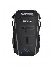 Oxford Aqua B-25 All-Weather Back Pack