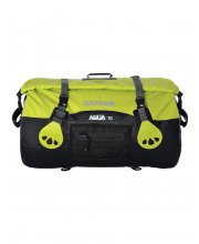 Oxford Aqua T-70 All-Weather Roll Bag Yellow