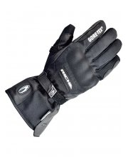Richa Ice Polar GTX Motorcycle Gloves