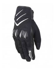 Furygan Delta Motorcycle Gloves
