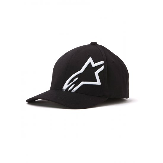 Alpinestars Corporate Baseball Cap