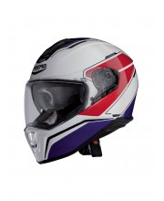 Caberg Drift Tour Full Face Motorcycle Helmet