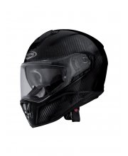 Caberg Drift Carbon Full Face Motorcycle Helmet