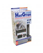 Oxford Essentail Commuter Hot Grips