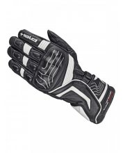 Held Revel Ladies Motorcycle Gloves