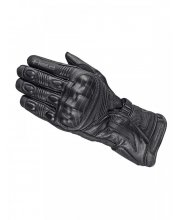 Held Revel Motorcycle Gloves