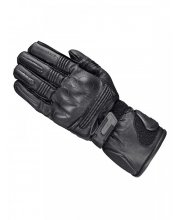 Held Tour Guide Motorcycle Gloves