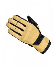 Held Bolt Motorcycle Gloves