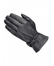 Held Jockey Motorcycle Gloves