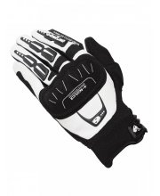 Held Backflip Motorcycle Gloves