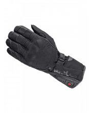 Held Solid Dry Gore-Tex Motorcycle Gloves