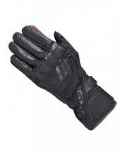 Held Seric Gore-Tex Motorcycle Gloves