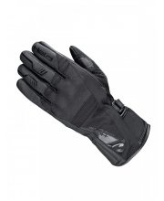 Held Feel N Proof Motorcycle Gloves Art 2675