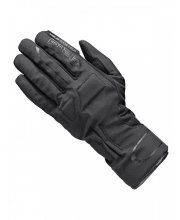 Held Toeno Motorcycle Gloves