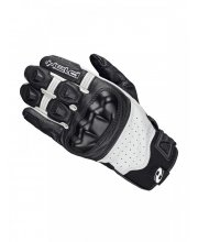 Held Trackshot Motorcycle Gloves