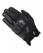 Held Hardtack Motorcycle Gloves