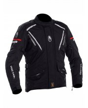 Richa Cyclone Gore-Tex Textile Motorcycle Jacket at JTS Biker Clothing