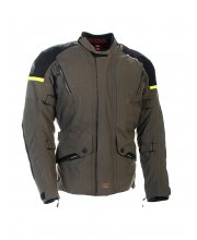 Richa Cyclone Gore-Tex Motorcycle Jacket