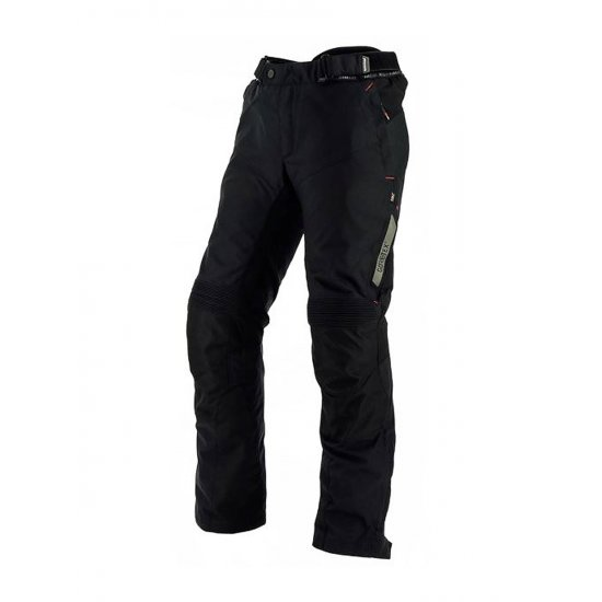 Richa Cyclone Gore-Tex Motorcycle Trousers
