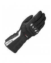 Furygan Escape Sympatex Motorcycle Gloves