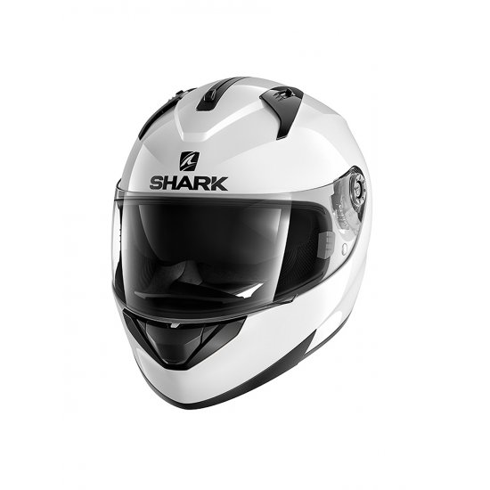 Shark Ridill Motorcycle Helmet