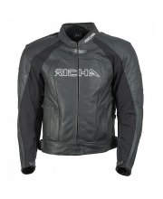 Richa Piranha Motorcycle Jacket