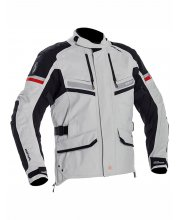 Richa Atlantic Gore-Tex Textile Motorcycle Jacket at JTS Biker Clothing