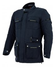 Richa Madison Gore-Tex Motorcycle Jacket
