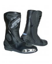 JTS Cobra Waterproof Race Boots